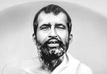 Šri Ramakrišna