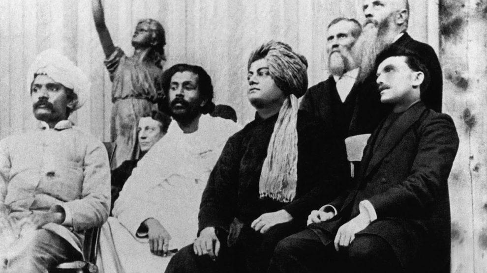 Swami_Vivekananda_at_Parliament_of_Religions
