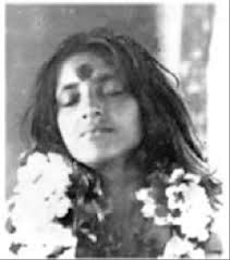 Anandamoi Ma